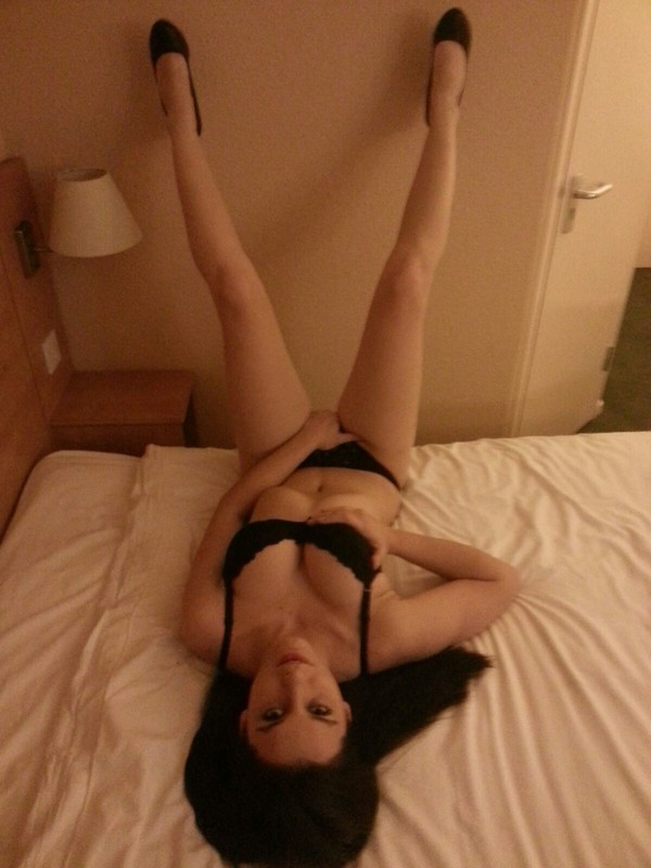 Milton keynes adult escorts uk
