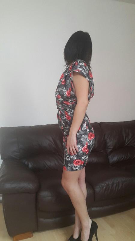 Rotherham Escort | Isabella16's Escort Profile