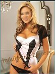 Diana, 24 years old | Indulgence Escorts