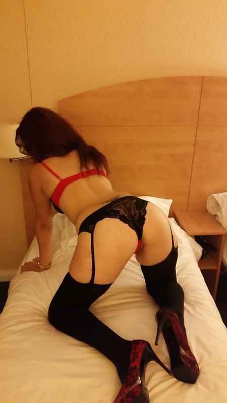 Escort Agencies In Milton Keynes Gay 99