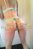 FAITH, 22 years old | Fantasy Escorts