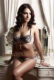 Isabella, 27 years old | Indulgence Escorts