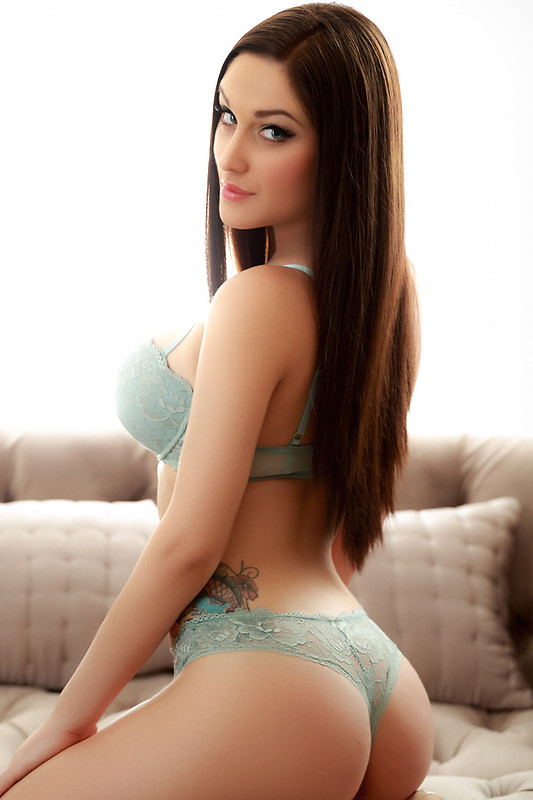 life of a call girl escorts my area