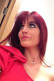 Picture 10 of Lara, essex