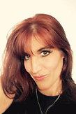Picture 2 of Lara, essex