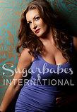 Nancy, 50 years old   Sugarbabes International
