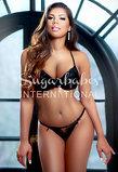 Luisa, 24 years old | Sugarbabes International