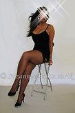 Nicolette's Photo,