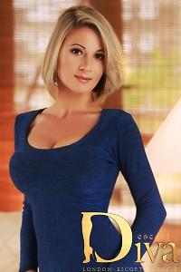 Marble arch escort dita 39 s escort profile - Diva escort london ...
