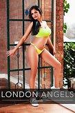 Picture 6 of Karina, Marylebone