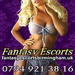 Carolina, 29 years old | Escorts In Birmingham