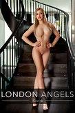 Loren, 19 years old | London Angels Escorts