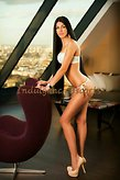 NEVEAH, 24 years old | Indulgence Escorts