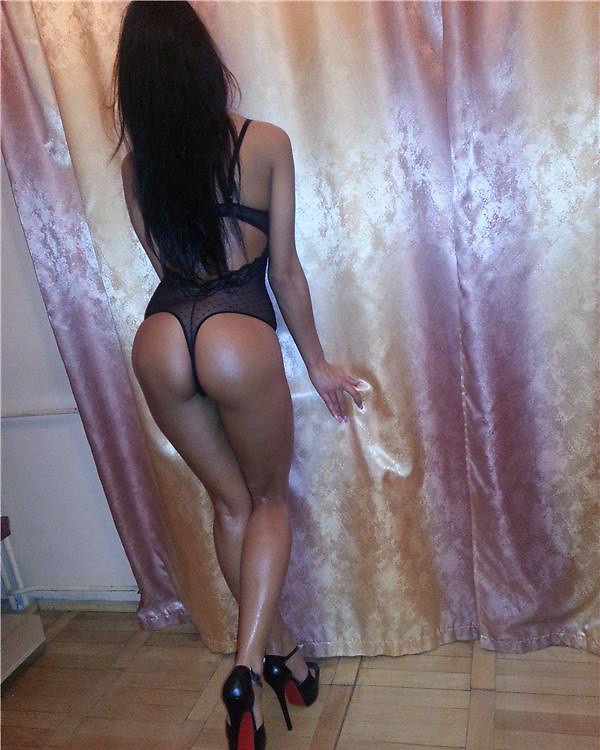 Male escorts worcestershire