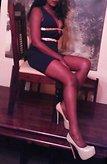 Felicity's Photo,