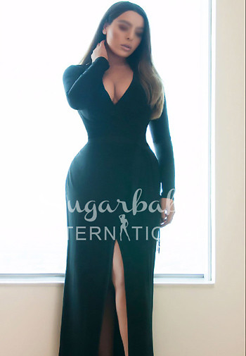 escort advertising escorts outcalls