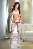 Marisol, 23 years old | Aurora Escorts