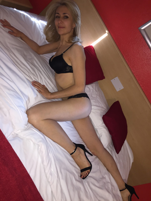 Batalia escorts brighton