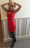 Picture 5 of Natasha, Bournemouth