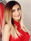 Ellen, 26 years old | Pasha Escorts