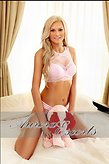 Lauren, 22 years old | Aurora Escorts