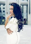 Sienna, 27 years old | Real London Escorts