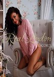Paola, 25 years old | Real London Escorts