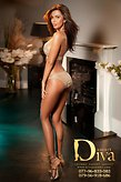 Jocasta, 30 years old | Diva Escort