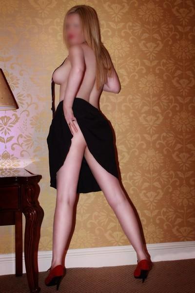 gdansk escort call girl norge