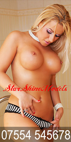 Star Shine Models | Escort Agency