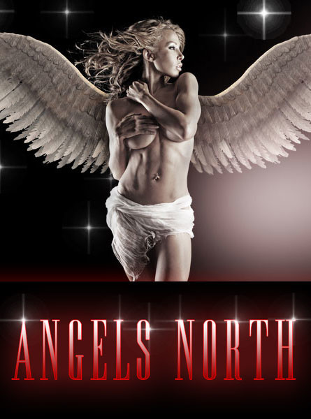 Angels North | Escort Agency