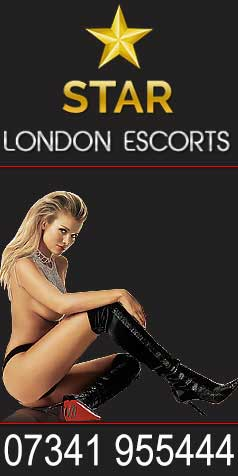Star London Escorts | Escort Agency