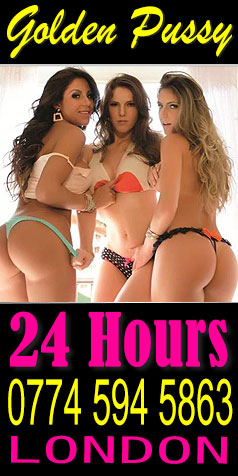 Sexy Brazilians 24 hours Big Boobs and Big Arses