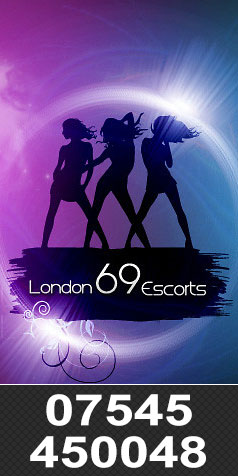 London69escorts