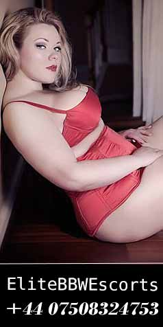 Elite BBW Escorts | Escort Agency
